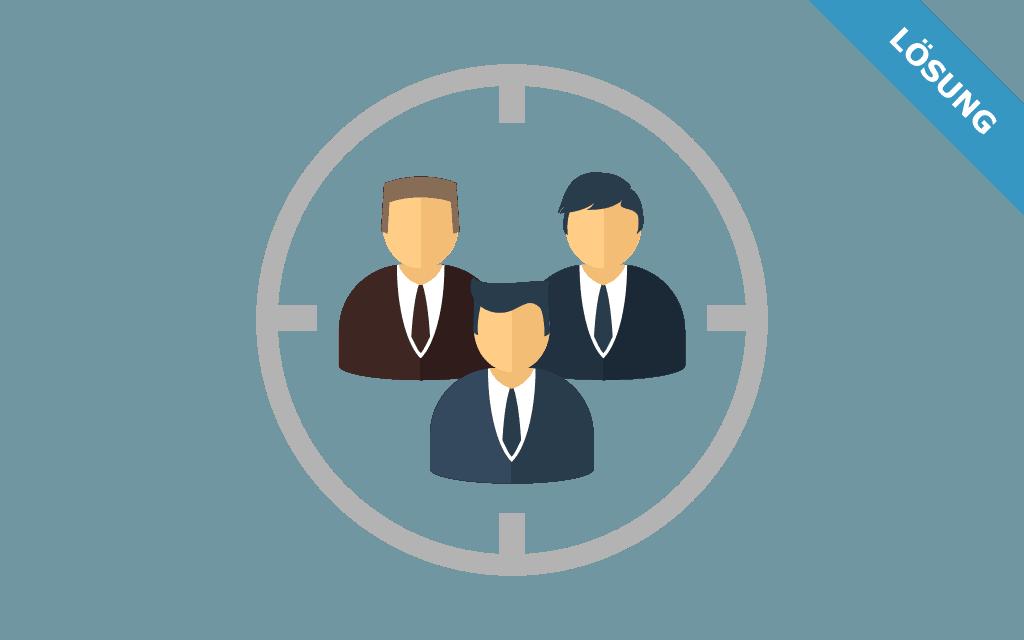 SYMDO Lösung-SEA-SEM-PPC_Marketing-Targeting